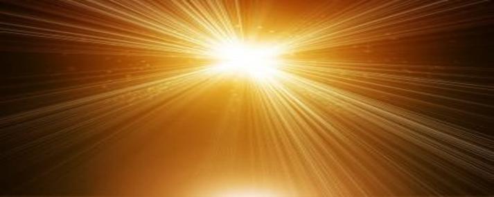 shine-energy_21213712