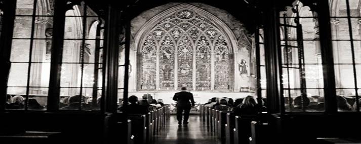 St-Etheldredas-Church-Wedding-Photography-015.jpg