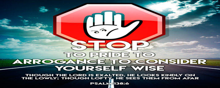 en-img-114-Stop-to-pride-to-arrogance-to-consider-yourself-wise.jpg