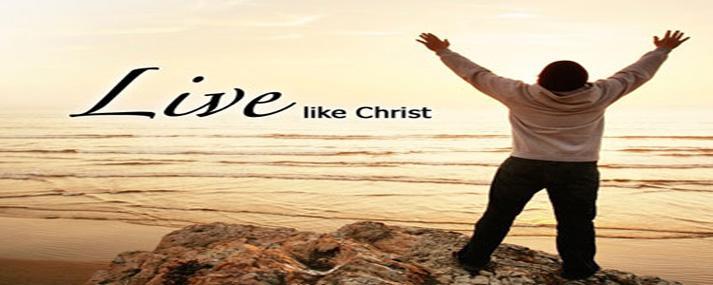 l3-live-like-christ6.jpg