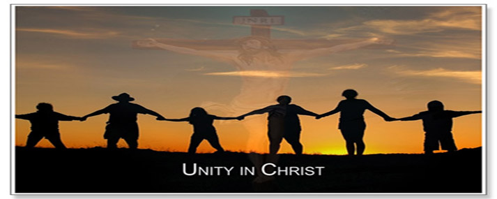 christian single men in pleasant unity Read christian women articles on spiritual growth, discipleship, and encouragement bible study help and living for today's christian woman.