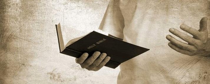 Preach-the-Word (2)